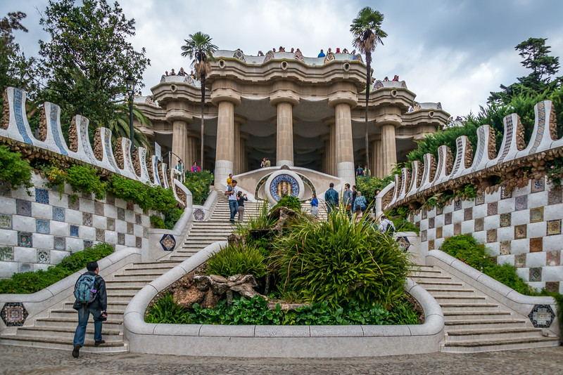 2014_Barcelona-1797