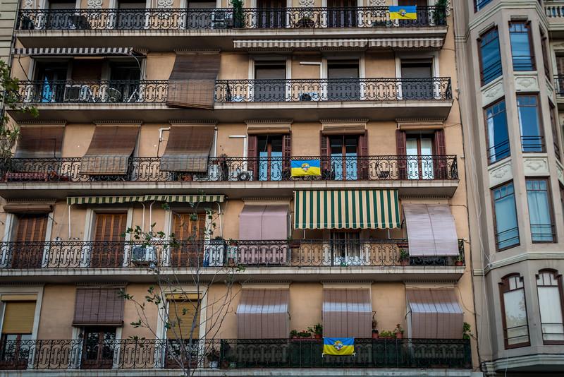 2014_Barcelona-0803