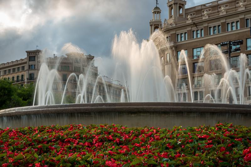 2014_Barcelona-1112