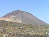 Tenerife - Mt Teide 2