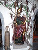 Tenerife - St Arbano, Patron Saint of wine