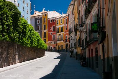 Europe-Spain-Cuenca--7