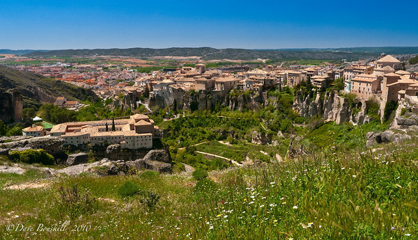 Europe-Spain-Cuenca--6