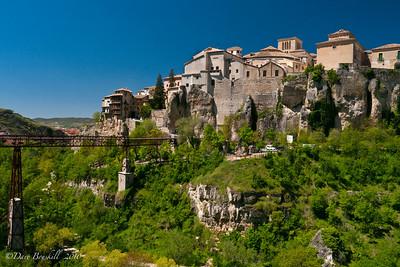 Europe-Spain-Cuenca--1