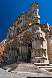 Europe-Spain-Cuenca--5