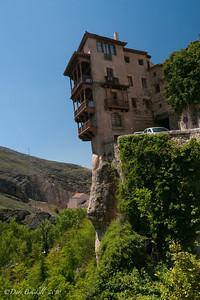 Europe-Spain-Cuenca--3