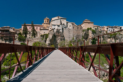 Europe-Spain-Cuenca--2