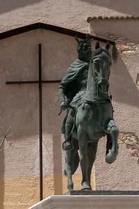 Europe-Spain-Cuenca--4
