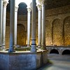 """Arab"" Bath of Girona"