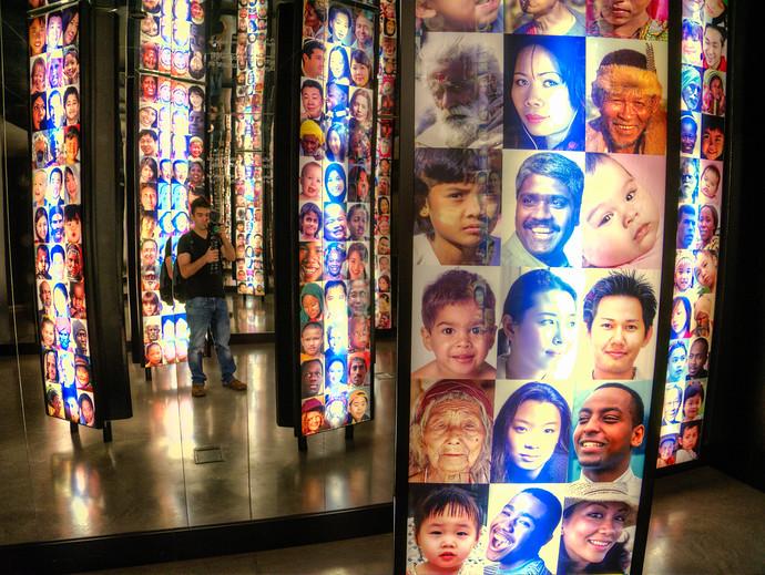 granada spain museum