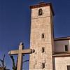 Mirador San Nicolás - Granada