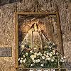 Santuario de la Virgen de la Pena - Mijas
