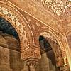 Alhambra Palace - Granada