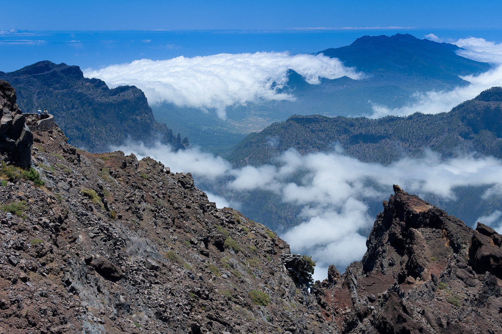 Interesting Facts About the Canary Islands
