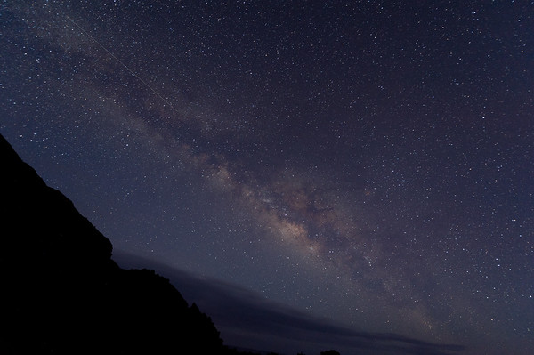astrophotography la palma canary islands