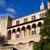 Royal Palace of Mallorca
