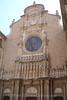 Monastery of Montserrat - Basilica