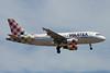 "EI-FMU Airbus A319-111 ""Volotea Airlines"" c/n 2122 Palma/LEPA/PMI 15-06-16"