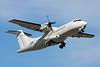 "EC-LYZ Aerospatiale ATR-42-310 ""Aeronova"" c/n 226 Palma/LEPA/PMI 13-06-16"
