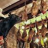Restaurant - Seville
