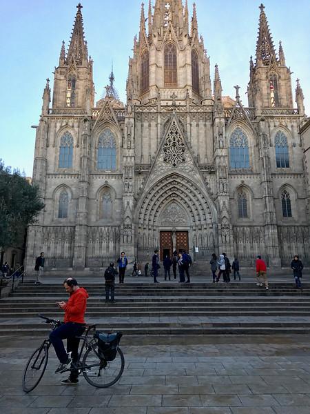 Spain201612-054