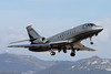 EC-GNK Dassault Falcon 2000 c/n 37 Palma/LEPA/PMI 13-06-16