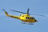 EC-KBT Bell Helicopters 412EP c/n 36423 Las Palmas/GCLP/LPA 03-02-16