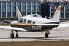 EC-CVE Piper PA-32R-300 Cherokee Lance c/n 32R-7680079 Cuatro Vientos/LECU 06-04-08