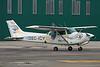 EC-ICY Cessna 172RG Cutlass c/n 172RG-1074 Malaga/LEMG/AGP 29-01-16