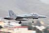 "C.15-92 (46-20) McDonnell-Douglas F/A-18A Hornet ""Spanish Air Force"" c/n A-105 Las Palmas/GCLP/LPA 02-02-16"