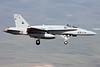 "C.15-81 (46-09) McDonnell-Douglas F/A-18A Hornet ""Spanish Air Force"" c/n A-121 Las Palmas/GCLP/LPA 03-02-16"
