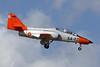 """E.25-61 (54-22) CASA 101 Aviojet """"Spanish Air Force"""" c/n EB01-61-063 Las Palmas/GCLP/LPA 25-11-20"""