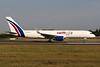 EC-NIV Boeing 757-223PCF c/n 24614 Liege/EBLG/LGG 10-08-20
