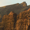 Details from Los Gigantes