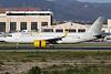 EC-NFK Airbus A320-271N c/n 9287 Malaga/LEMG/AGP 26-01-20