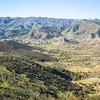 Sierra de Los Filabres, near Lubrín in the region of Almería