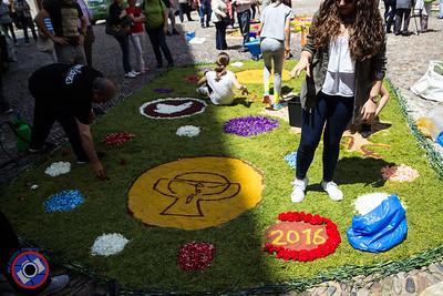 201605 - Spain-925