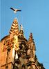 Toledo Cathedral, Toledo Spain