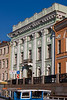 Images of St. Petersburg