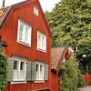 Södermalm - Stigbergsgatan - Cottages de Söder