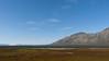 Adventdalen, near Longyearbyen
