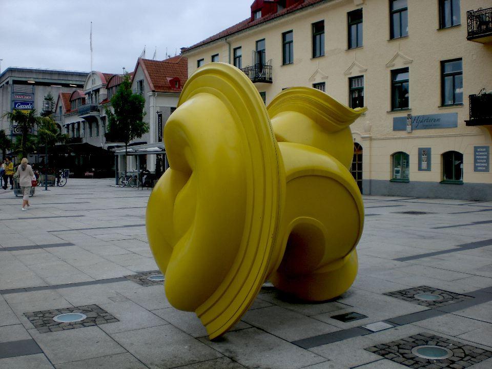 declination tony craig boras sweden