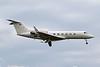 """102004 Gulfstream G4 """"Swedish Air Force"""" c/n <a href=""""https://www.ctaeropics.com/search#q=c/n%201274"""">1274 </a> Brussels/EBBR/BRU 09-05-21"""