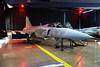 39178 SAAB Grippen JAS-39A c/n 39178 Bangkok-Don Muang/VTBD/DMK 27-04-15 (RTAF markings on LHS)