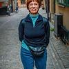 Stockholm - Gamla Stan - DBT