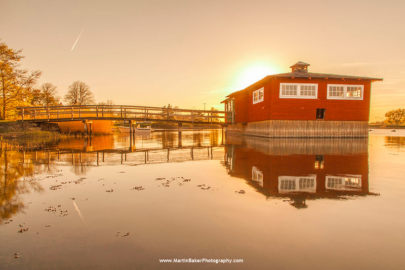 Kalmar, Småland, Sweden.