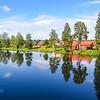 Jämtland County