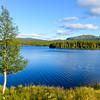 Västerbotten County