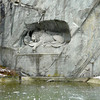 The Lion of Lucerne