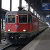 11302 at Basel SBB.